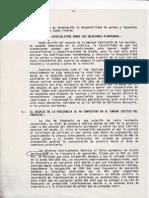 Informe de La Voz de Venezuela Pag. 7