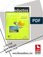 acueductosteoraydiseoumedelln-121107122700-phpapp01