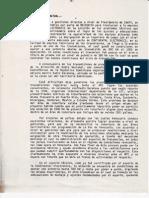 Informe de La Voz de Venezuela Pag. 6