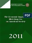 Economic Impact American Society
