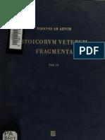 Arnim SVF IV