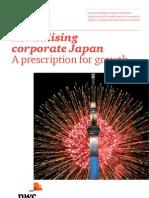 revitalizing-corporate-japan-en.pdf