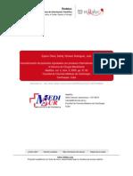 infecciones.pdf