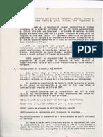 Informe de La Voz de Venezuela Pag. 3