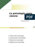 Historia Sico Log 2283