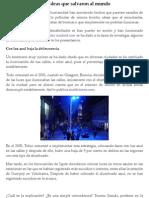 """Terribles ideas que """"salvaron"""" al mundo.pdf"""