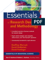 Essentials.of.Research.design.and.Methodology