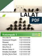 Laler Menclok Neg Pager, Ditabrak Helikopter, Munyer2, Ogak Iso Miber, Sidane Tibake Klenger