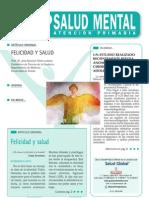 Salud Mental 103