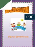 figuras geometricas