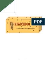 Kiwi Choco
