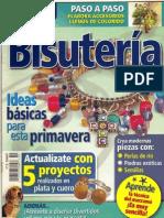 bisuteria 2