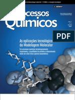 processsos_quimicos_edicao_01_2007.pdf