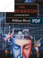 Http Www.bookult.org Download=Ritual+Magic(k) William+Bloom+-+the+Sacred+Magician+-+a+Ceremonial+Diary