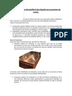 UNIDAD 4 Cálculo del equilibrio Gas.docx