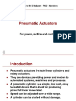 pneumatic actuator.ppt