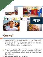 Clase+Terapia+de+Juego+1.Ppt