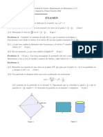 EXAMEN_pauta_3_2012.pdf
