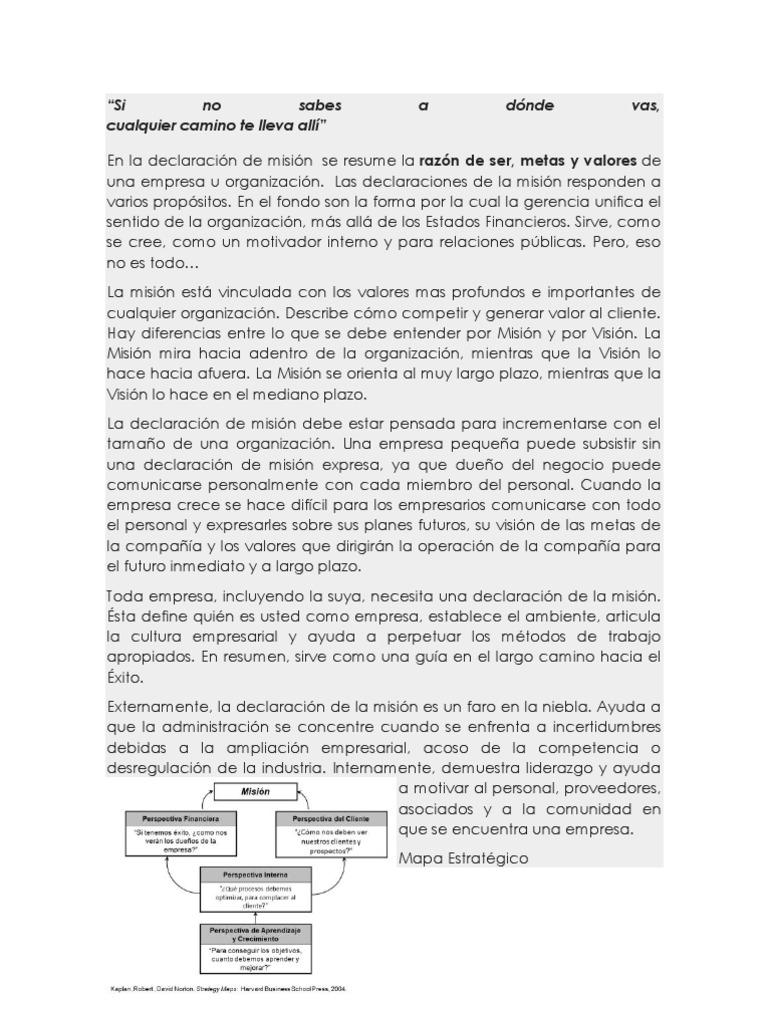 Famoso Ayuda Resume Ideas Ornamento Elaboración Festooning Adorno ...