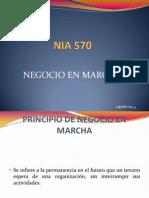 NIA 570.pptx