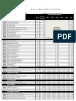 nueva lista de precios.. ANGELISSIMA.pdf