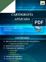 cartografiaaplicadaunidad3-110823163738-phpapp01