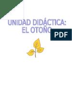 UD EL OTOÑO