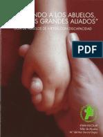 apoyando_abuelos
