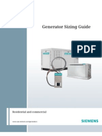 Standby Power Generator - Sizing Guide.pdf