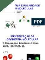 geometriaepolaridadedasmoleculas_1250882498