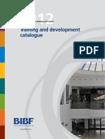 bibf-course-catalogue-2012.pdf