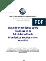 Estudio_ago2011_final.pdf