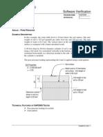 Problem 4-004 Sap Imp Pore Pressure