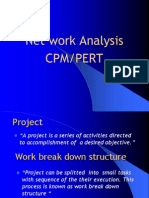 pertcpm-121208102934-phpapp02