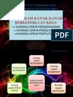 PRA 3109-M2