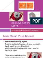 Kelompok penyakit mata.pptx