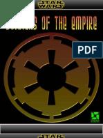 Imperial Npc s
