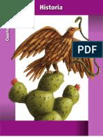 Historia.4to.Grado.2012-2013.pdf