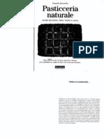 Pasticeria Naturale