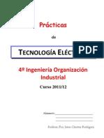 libro de prácticas de tecnología eléctrica_rev1