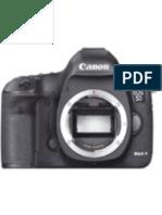 Camera - Comparison