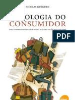 GUÉGUEN, Nicolas - Psicologia do Consumidor