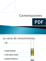 113102450-Clase26-Cementacion