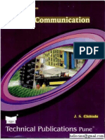 Dsp By Chitode Pdf