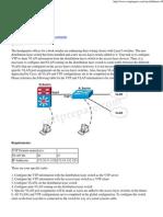 SWITCH Training » VTP Lab.pdf