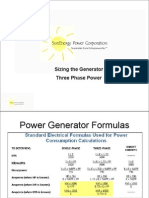Generators_ThreePhase.pdf