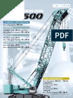 SL4500-std