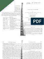 Lathyrism Field Study McCombie Young 1928 Par Miles