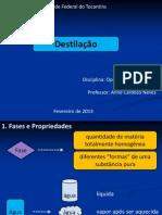 Destilacao_2-2012