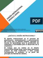 Diseño instruccional modelo ADDIE.pptx